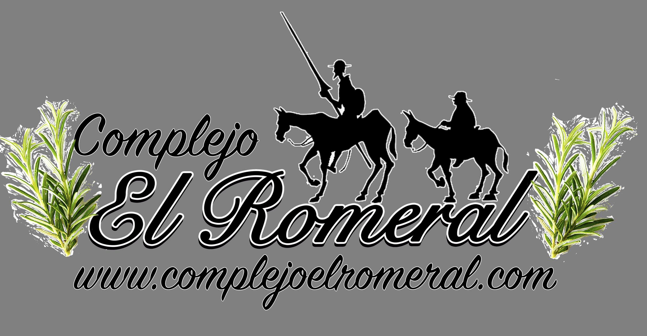 Complejo Turstico Rural El Romeral